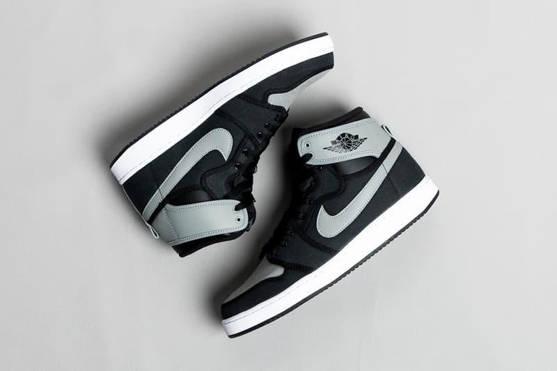 uk availability f8210 4001a Air Jordan 1 KO