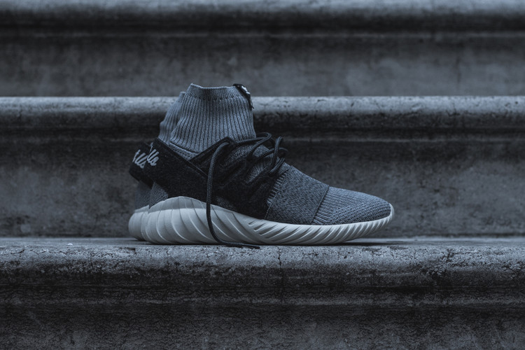 f00e3d7c5 KITH Kicks off the adidas Consortium World Tour With the Tubular Doom