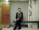 MR PORTER and BEAMS Profile Six of Japan's Leading Menswear Designers