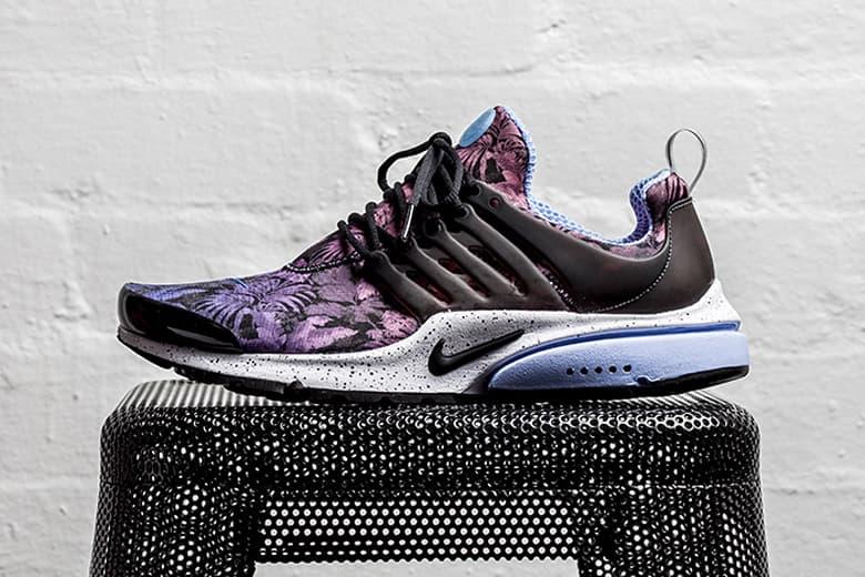 huge discount a95e0 1d0ab Nike Air Presto