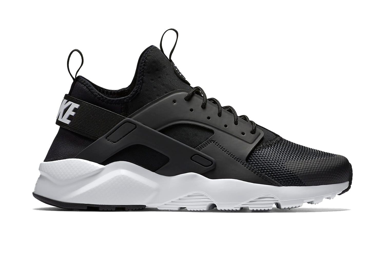 Nike Ar Huarache Ultra for Men | HYPEBEAST