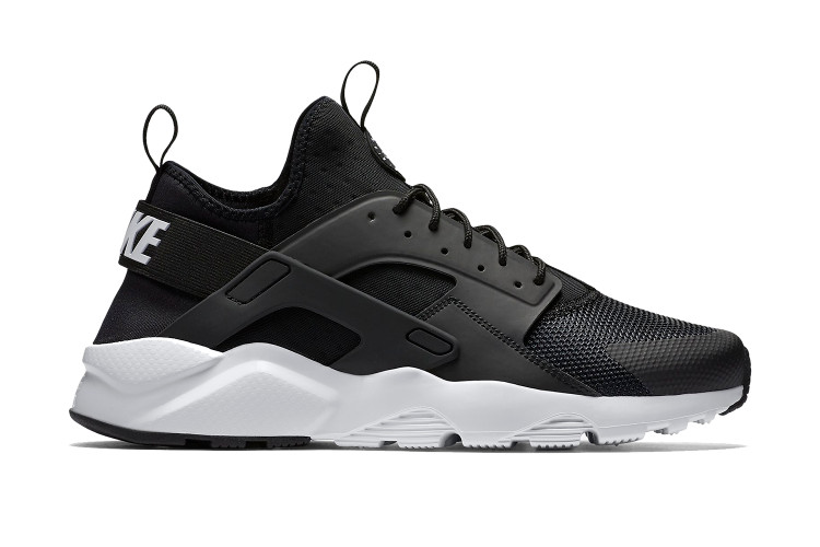 2c093e0100df Nike Introduces a Men s Version of the Air Huarache Ultra