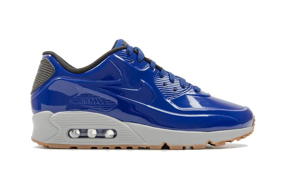 629cf3d2a8a2 Nike Air Max VT QS