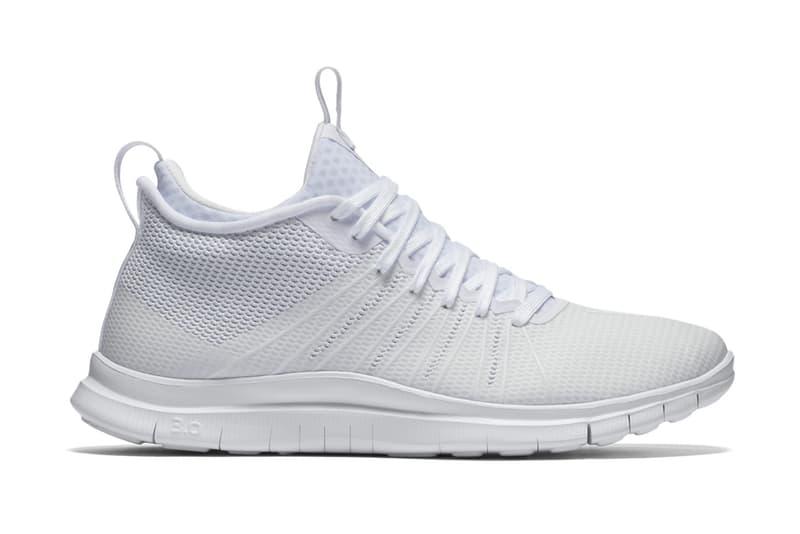597d130e8f3f Nike Free Hypervenom 2 FS
