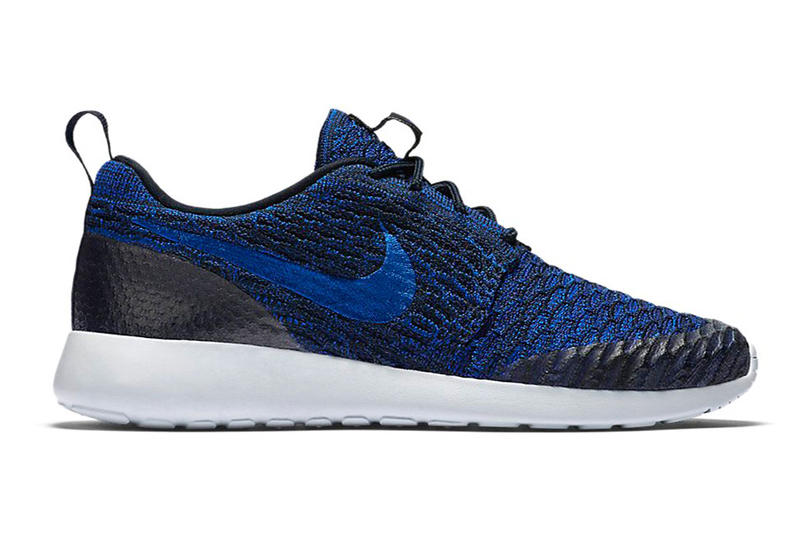 a9d0886487d Nike Roshe One Flyknit