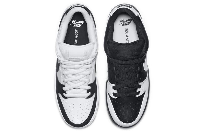huge discount 4e065 4ee9f Nike SB Dunk Low