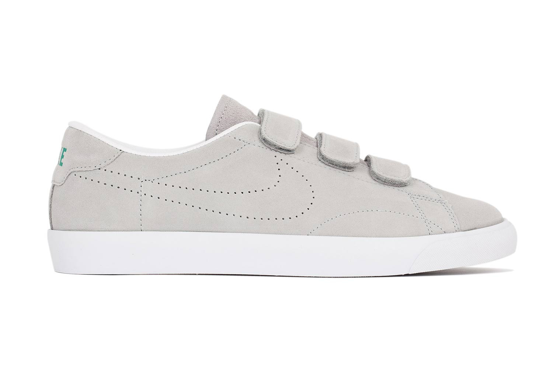Nike Tennis Classic AC Velcro \