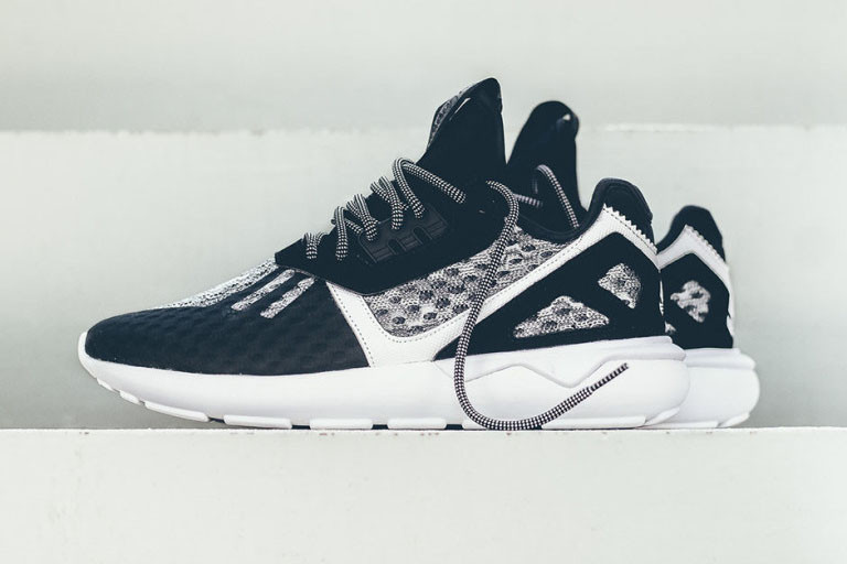 adidas Originals Tubular Runner | HYPEBEAST