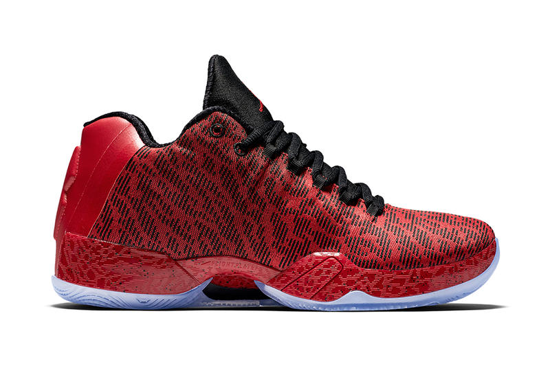 b35d5ef16a62 Air Jordan XX9 Low PE Jimmy Buckets Sneaker
