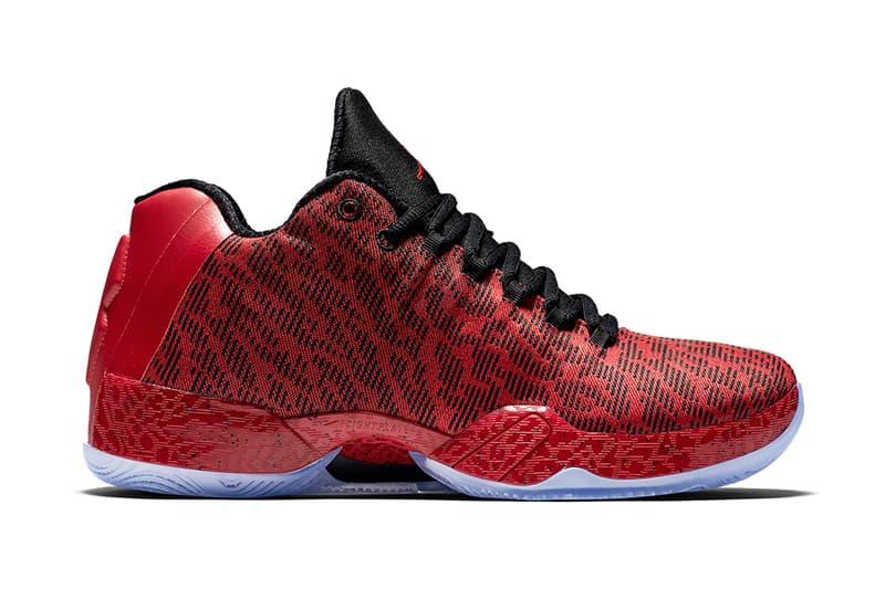 best cheap 04b58 935bf Air Jordan XX9 Low PE Jimmy Buckets Sneaker | HYPEBEAST