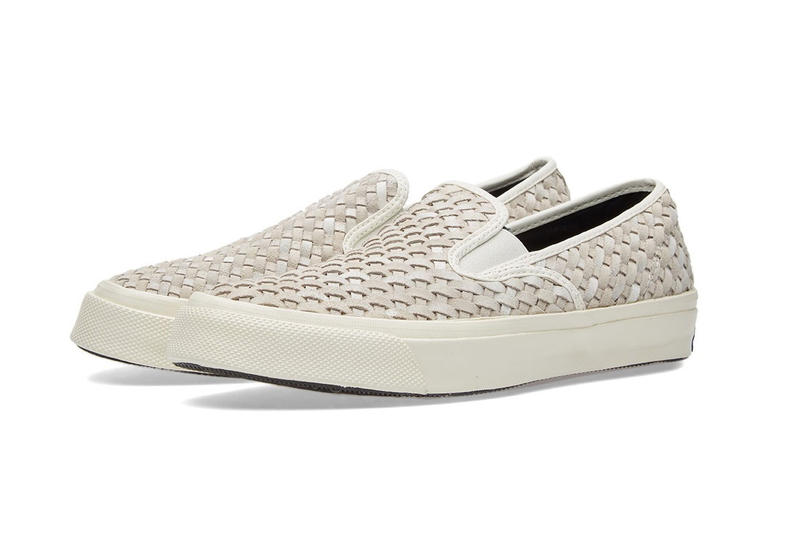 5a196ff808ec Converse Woven Suede Pack