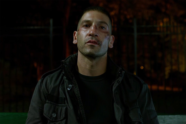 3ae8d1f1feed5  Daredevil  Season 2 Trailer Introduces Us to The Punisher