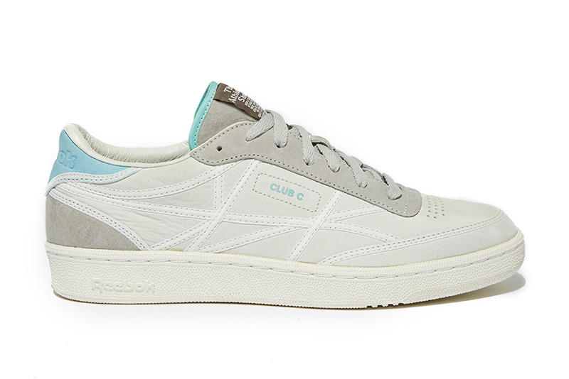 c312c6a3eca Garbstore and Reebok Classics Present Another Inside-Out Pack