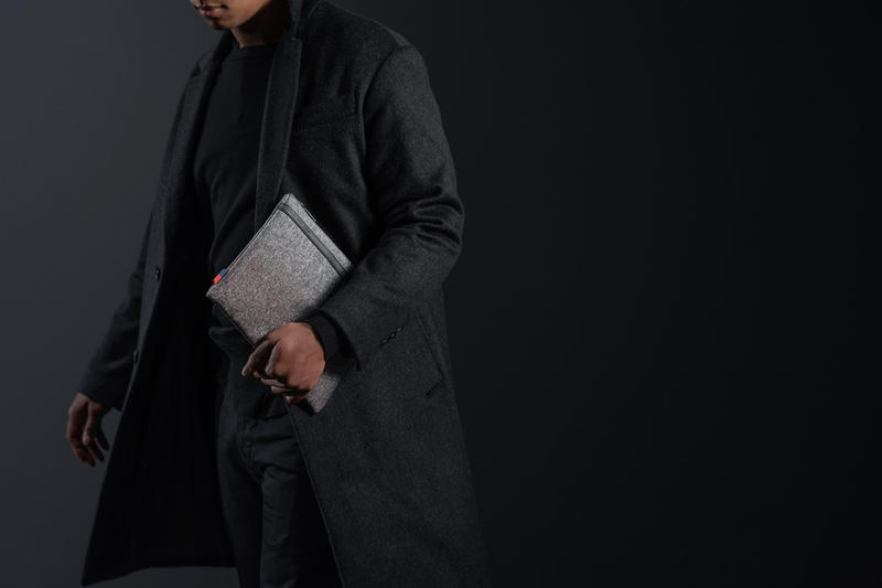 d9f79a50f9f9 Herschel Supply Unveils New ApexKnit Collection