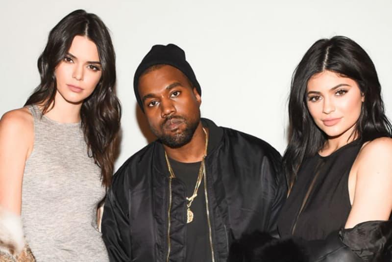 Kanye West x Kylie Jenner x Puma x Bill Cosby  d3877612e53a
