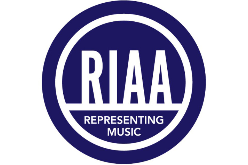Riaa Adds Music Streaming To Platinum And Gold Certifications