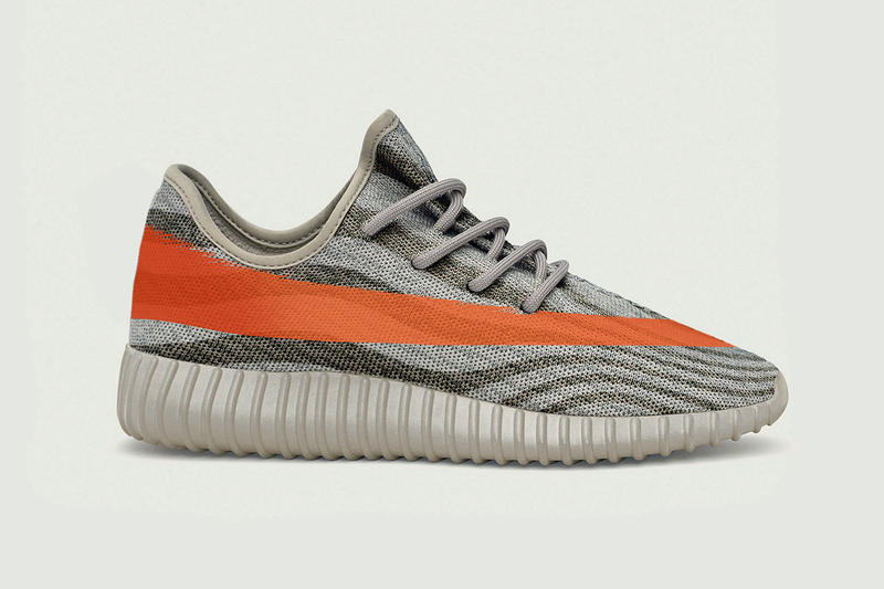4d74d69533167a Here s What the New Yeezy Boost 350 Pretty Much Looks Like