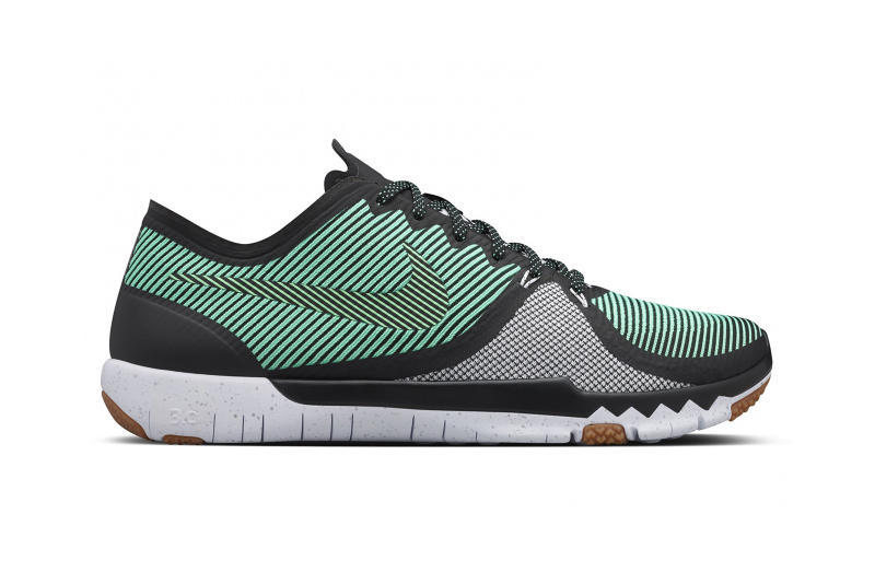competitive price 3c648 f9802 Nike Free Trainer 3.0 V4 Premium Pack   HYPEBEAST