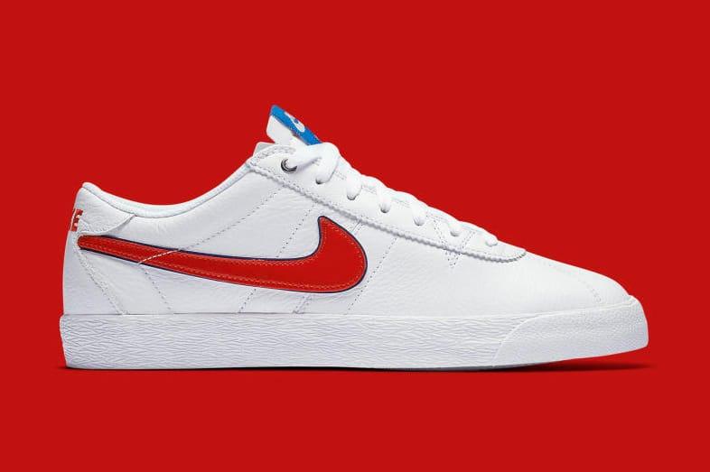 Nike SB Bruin London | HYPEBEAST