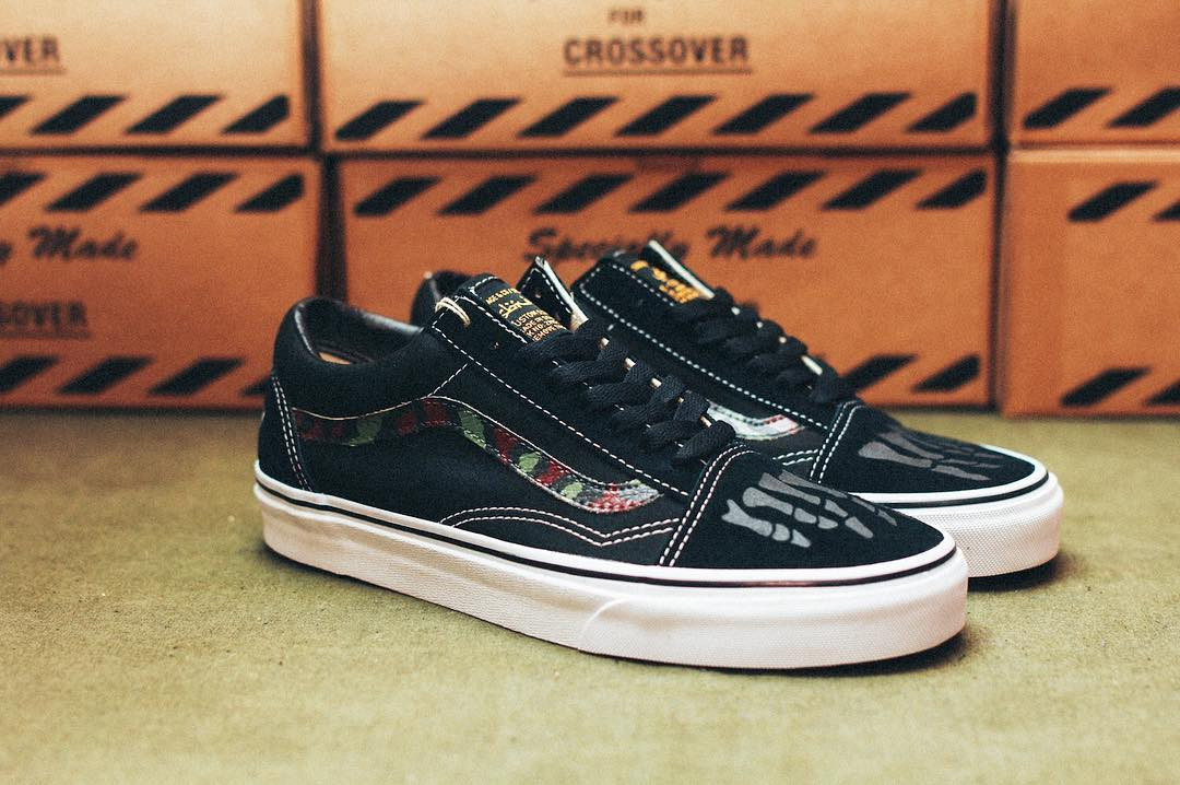 SBTG COVER by CROSSOVER Customized Vans