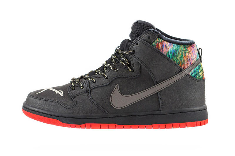 huge selection of 48852 03d79 nike dunk gasparilla