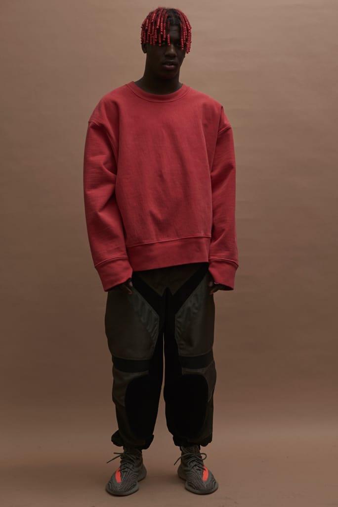 Yeezy Season 3 Collection   HYPEBEAST
