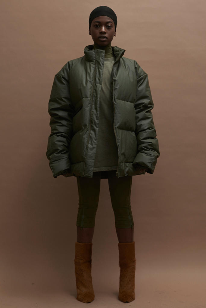 64914825c Yeezy Season 3 Collection