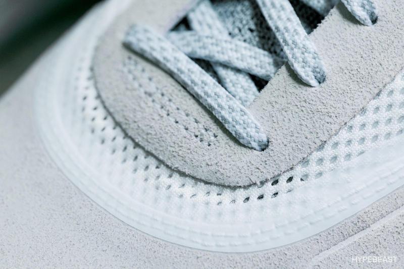 15d3008003f Nike SB Hyperfeel Koston 3 Closer Look