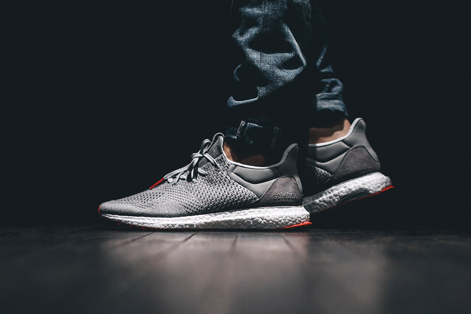 477735ab09aa4 A Closer Look at the Solebox x adidas Consortium Ultra Boost Uncaged