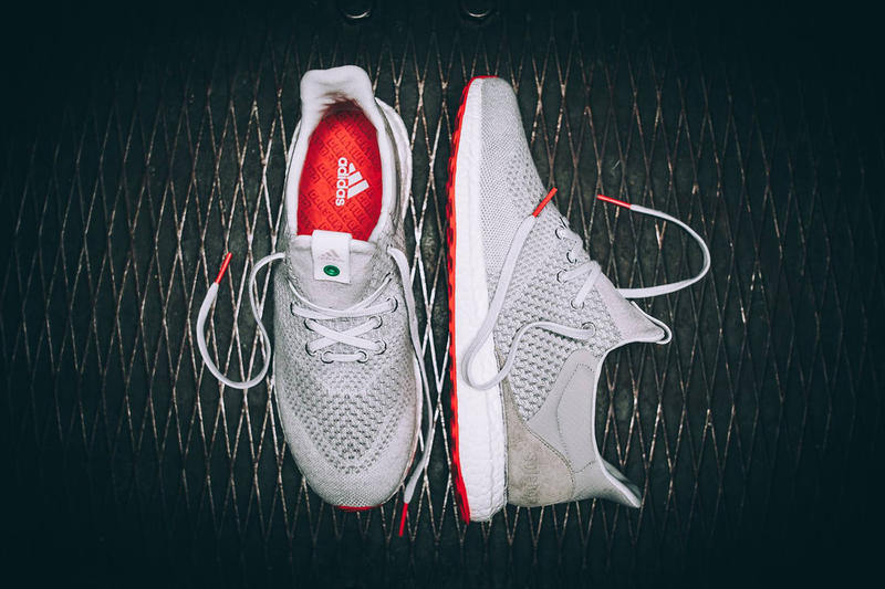 d7ad4c399d506 Solebox Tries Its Hand at the adidas Consortium Ultra Boost
