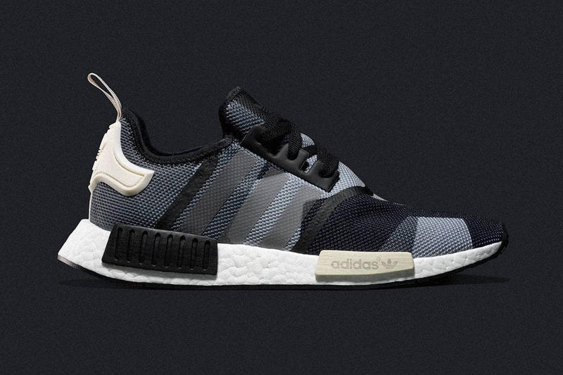 a79c4c05f269b adidas Releases the NMD
