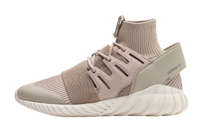 meet 1a08d 827b6 The adidas Originals Tubular Doom Receives a