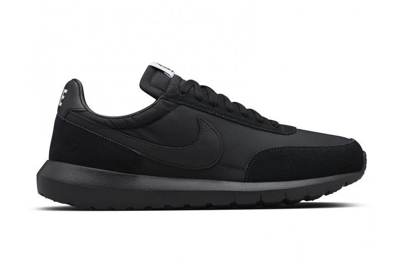 brand new 2652f 0fcf7 Footwear Mar 19, 2016