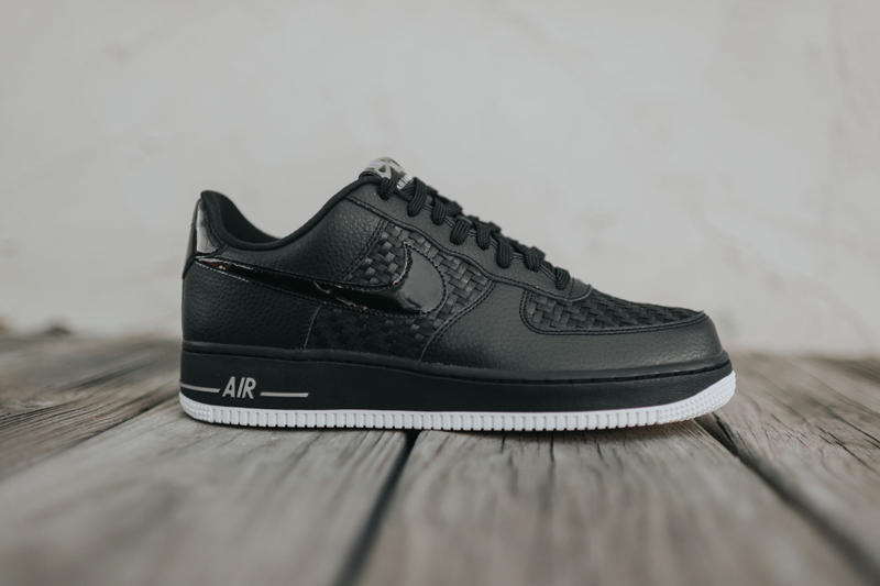 reputable site 2b546 babe1 Nike Air Force 1 Low 07 LV8