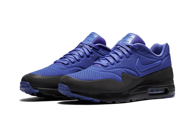 info for 244dc 9a01d Nike Air Max 1 Ultra Moire