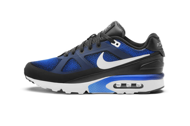 purchase cheap 21850 fbe8c ... Nike Air Max Ultra M. Paying tribute to designs of 1980s running shoes.