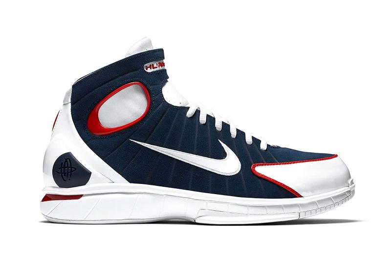 e9e36c996a38 Nike Brings Back the Air Zoom Huarache 2K4