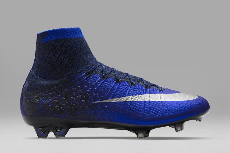 best website b2ac8 a7508 Nike Mercurial Superfly | HYPEBEAST
