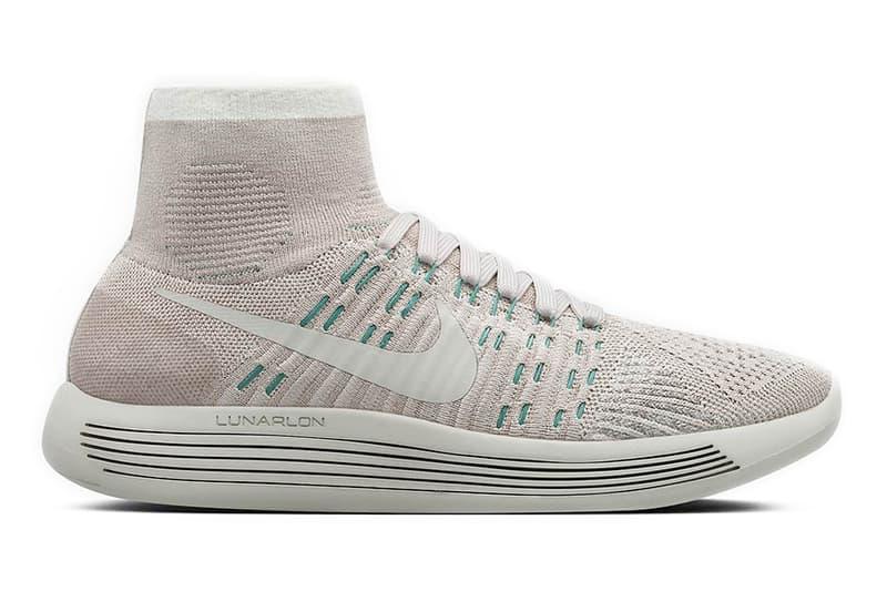 sale retailer f8f02 73af2 Nike LunarEpic Flyknit Gyakusou   HYPEBEAST