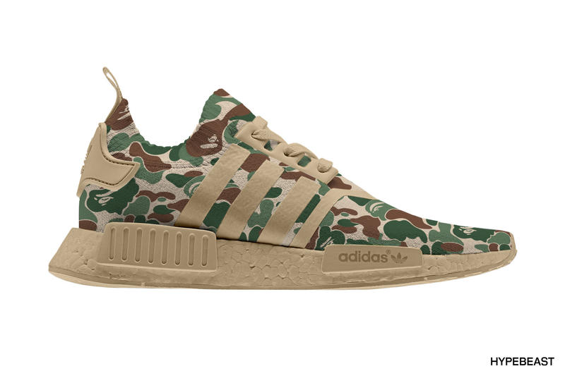 3564e5693f38b 8 adidas NMD Collaboration Concepts We Want Actualized