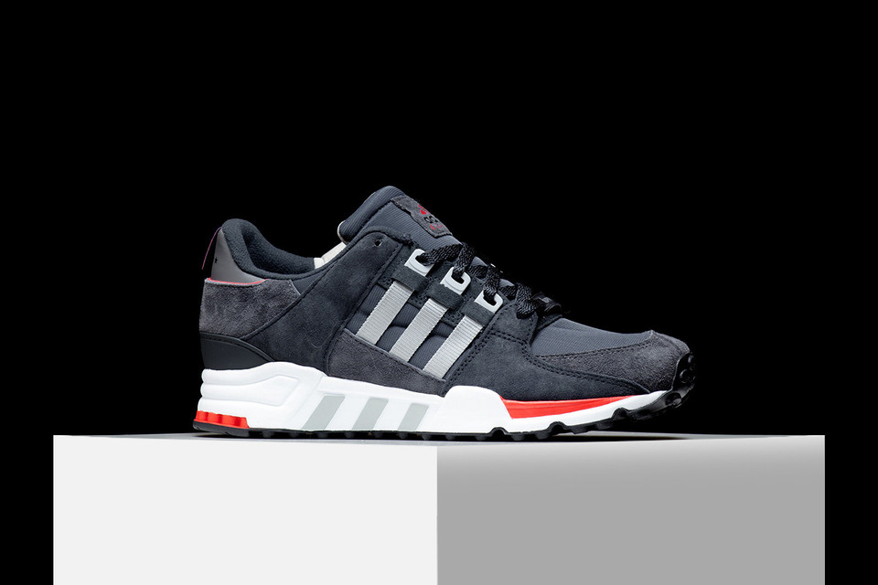 the latest f714a b2a59 adidas EQT Running Support