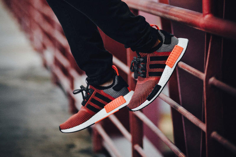 08f47b895 adidas Is the Most Popular Sneaker Company on Reddit