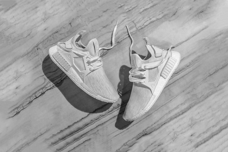 e3f453831 adidas Introduces a Cage to the NMD With the XR1