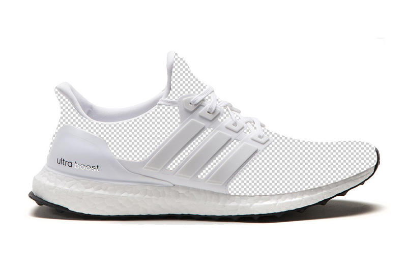 da343d689 A Sneak Peek at Some Upcoming Colorways for the adidas Ultra Boost