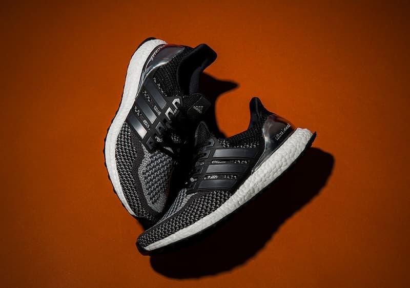 47d0819f175 The adidas Ultra Boost