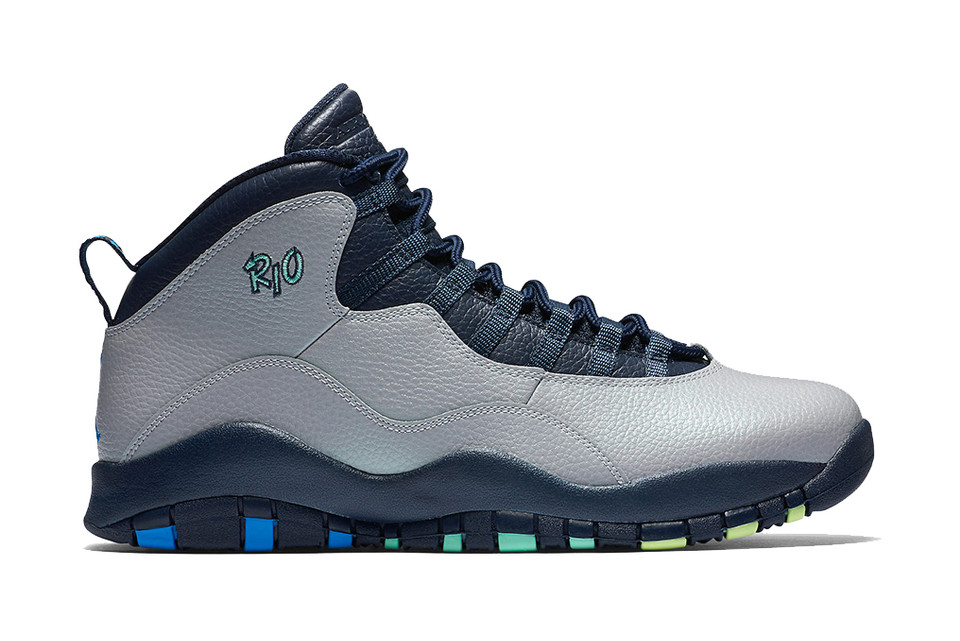 4ea492a7db6fe Air Jordan 10