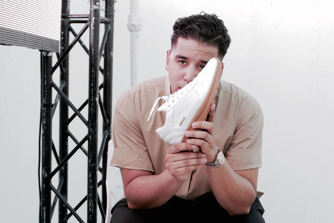 Filling pieces guillaume philibert id interview hypebeast