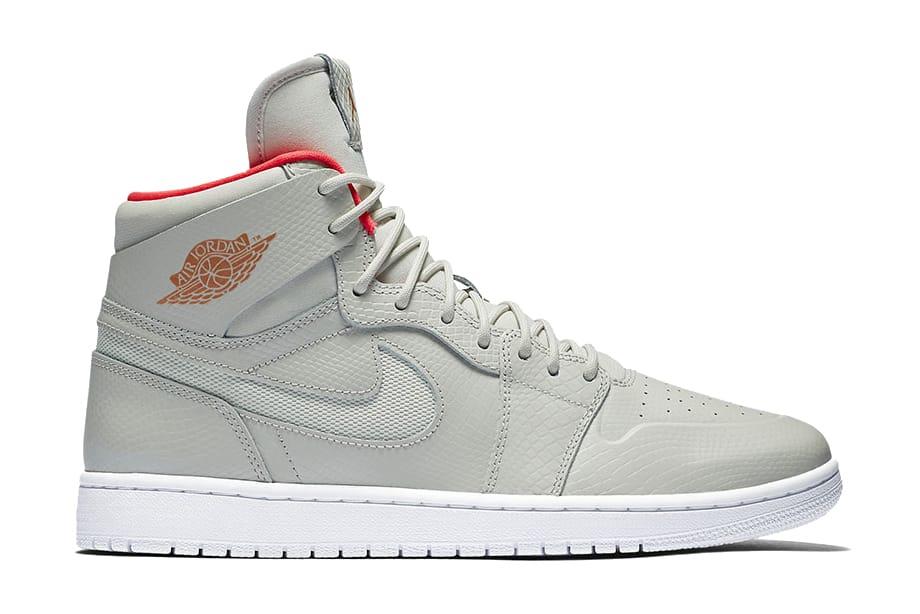 Yeezy-Inspired Take on the Air Jordan