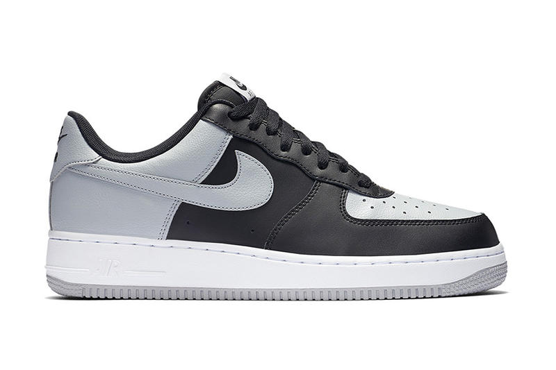 best service 7203f cf5e5 Nike Air Force 1 Low