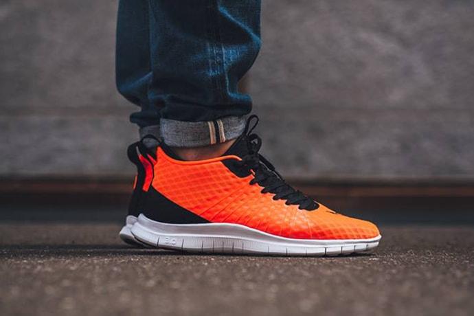 f748c52a391b Nike Free Hypervenom 2